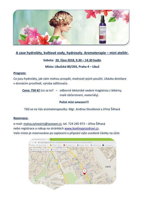 A-zase-hydroláty_600x849px